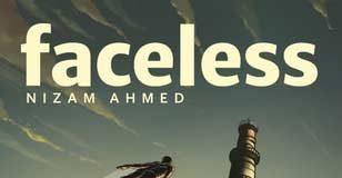 Faceless-Nizam-Ahmed
