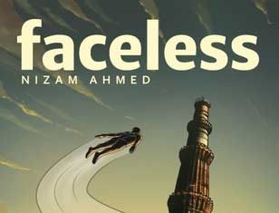 Faceless-Nizam-Ahmed