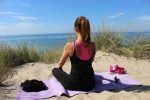 9 Yoga Asana That Are Helpful in Diabetes