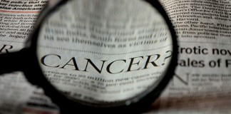 Cancer: Myth, Mystery or Monster