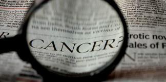 Cancer: Myth, Mystery or Monster