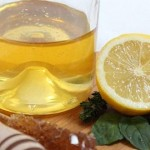 Few Home Remedies For Common Health Issues