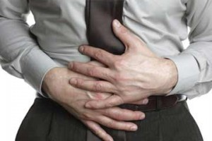 How-treat-an-upset-stomach-at-home