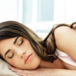 Late Night Habits Which Are Stopping You From Having A Good Sleep