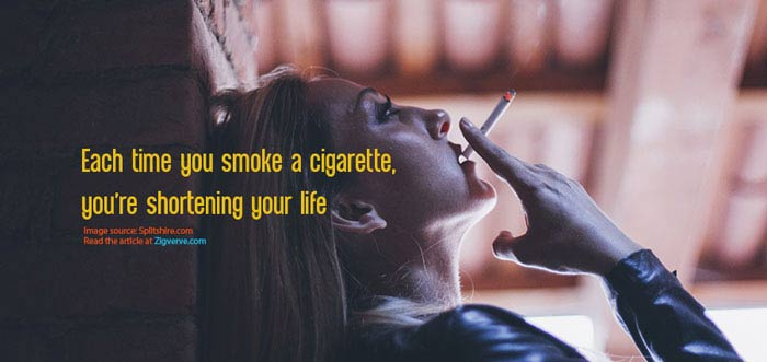 Negative-Health-effects-of-Tobacco-Smoking