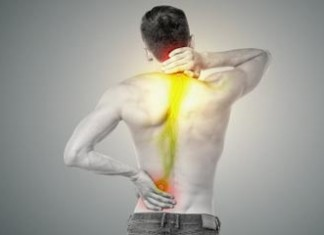 What Is Low Back pain and How To Tackle It?