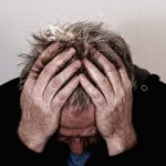 Headache, Migraine, Alzheimer's disease, Home Remedies