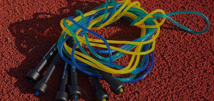 rope-skipping-for-fitness-weight-loss