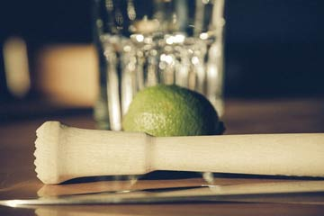 foods-and-drinks-you-should-avoid-while-in-hangover
