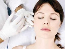7 Tips for Getting Fit for Cosmetic or Plastic Surgery