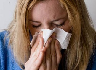 How Ayurveda can help you to relief from seasonal allergy