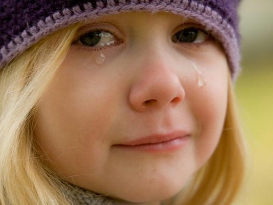 5-Benefits-of-Crying