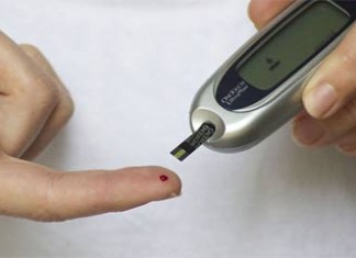 Top-10-Effective-Home-Remedies-for-Diabetes