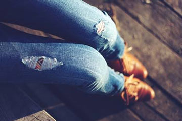 17-Amazing-Facts-About-Jeans-You-Didn't-Know