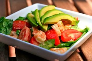 Boosting Your Visage with Paleo diet