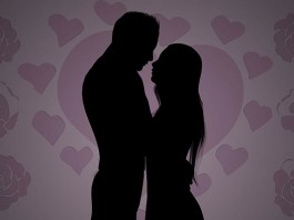 Sexperimenting---creative-ideas-for-couples