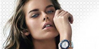 Top-10-Brands-for-Women-Watches