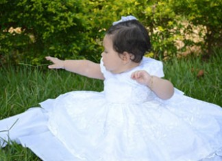 Incredible-Clothing-Options-for-the-Kids-on-Formal-Occasions