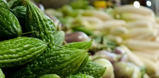 bitter-gourd-health-benefits-of-karela