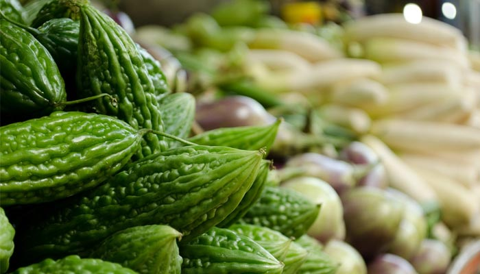 bitter-gourd-health-benefits-of-karela