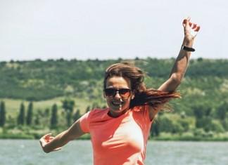 energetic-girl-outdoors
