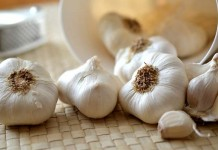 garlic-health-benefits