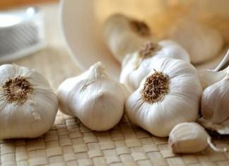 garlic-health-benefits