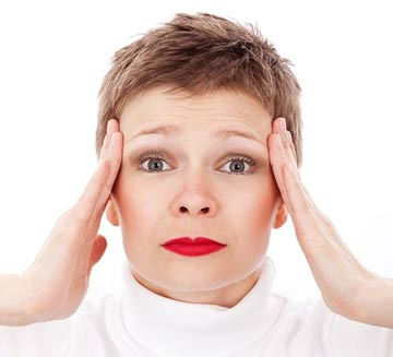 headache-migraine-natural-remedies