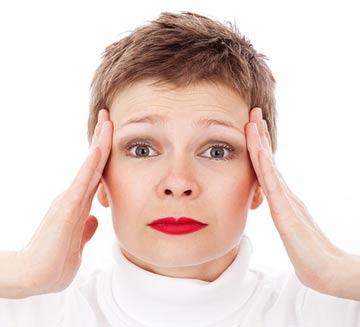 headache-migraine-natural-remedies