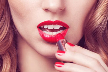 how-to-make-your-lip-more-beautiful-and-sexy