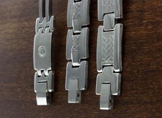 10 Amazing Stores To Buy Men's Bracelets