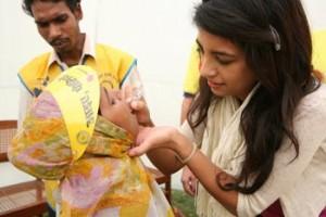 polio-vaccination-india
