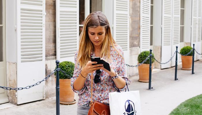 local-shopping