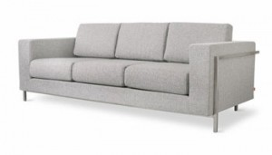 sofa-couch