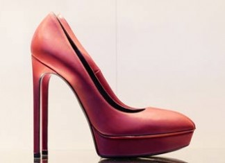 10 Types of Shoes Every Woman Need