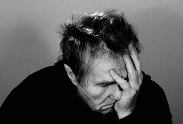 11 Triggers That Can Lead To A Migraine Attack