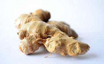 14-Health-Benefits-of-Ginger-aka-Adrak