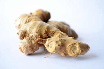 14-Health-Benefits-of-Ginger-aka-Adrak