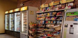Annapoorna Kiosks and Stemming The Rot in Public Distribution System