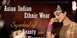 Asian-Indian-Ethnic-Wear