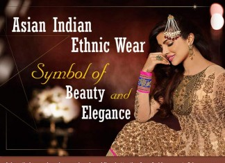 Asian-Indian-Ethnic-Wear