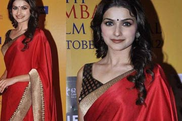 Tips to Buy Sleek Silk Sarees