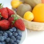 antioxidants-fresh-fruits-superfoods