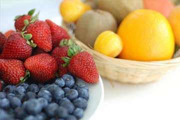 antioxidants-fresh-fruits-superfoods