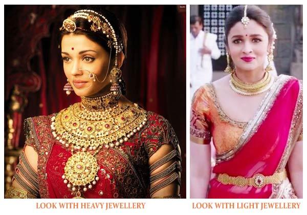 Aishwarya-Alia