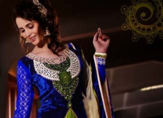 Body-Type-for-choosing-Salwar-Kameez