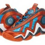 Addidas-Shoes