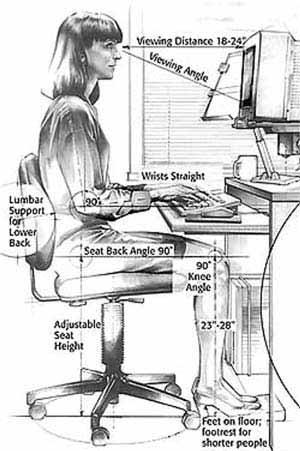 Computer_Workstation_Variables