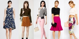 Fashion-tips-for-petite-woman