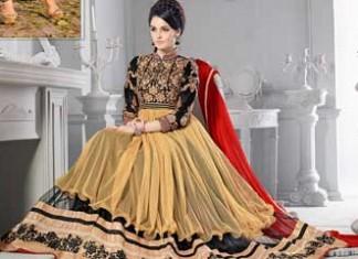 ethnic-wear